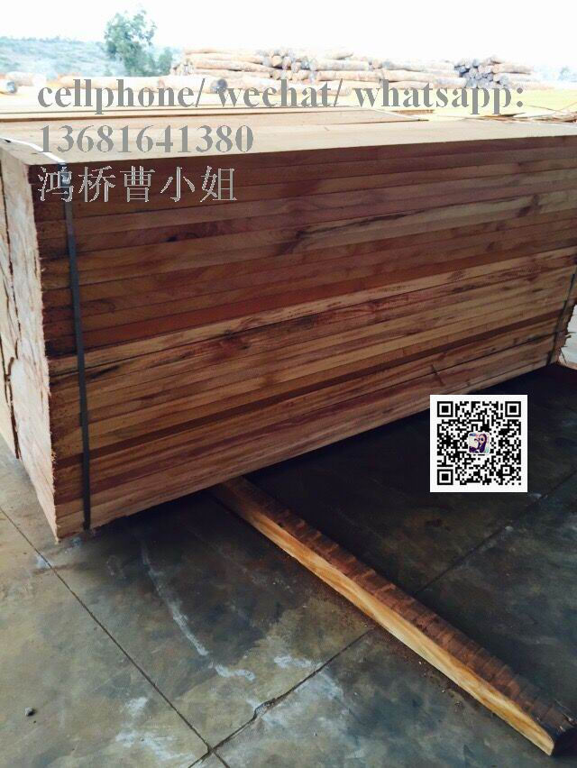 wood import shipping agent-skype:seafreightchina